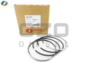 1901481 PISTON RING STD Fits Fiat Iveco CP3