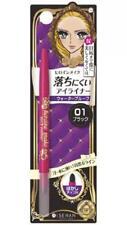 ☀KIss Me Heroine Makeup Quick Eyeliner N 01 / Black 0.1 g