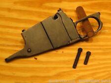 unbranded mosin nagant rifle parts ebay. Black Bedroom Furniture Sets. Home Design Ideas