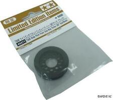 Tamiya 49471 TA05 One-Way Pulley 36T (Wide Pitch Black)