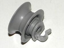 roulette PANIER SUPERIEUR L.V. BOSCH 00165313