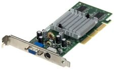 DELL 08Y483 GRAPHIC CARD 64MB DDR GEFORCE4 MX 420 NVIDIA