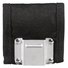 Klein Tools 5707 PowerLine Tape Measure Holder