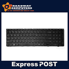 Keyboard for HP Probook 4535S 4530S 4730S