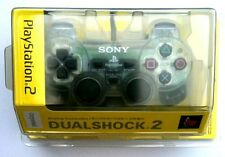 PS2 Dual shock  Controller White