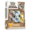 Pokemon Meloetta Mythical Collection Card Game
