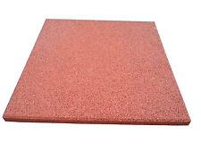 4 cm Stallmatten, Gummimatten, Paddockplatten, Elastikplatten, hoch verdichtet