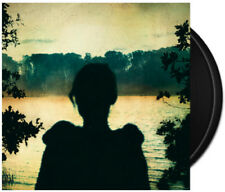 "Porcupine Tree : Deadwing VINYL 12"" Album 2 discs ***NEW*** Fast and FREE P & P"