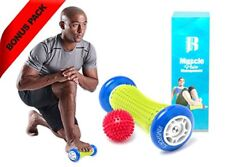 Foot Massage Roller By RIMSports