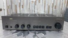 Nad 3020 series 20 amplifier