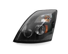 Eagle Eye Head Light Lamp For 2015-2016 Volvo VNX/VNL-Driver Side