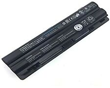 Laptop Battery for Dell XPS 14 15 L401x L501x L502x