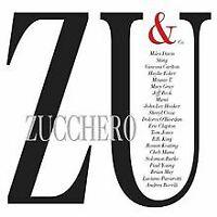 Zu & Co. von Zucchero | CD | Zustand gut