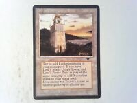 Urza's Tower Antiquities - Magic the Gathering Mtg - Artifact