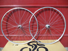 Mavic Rim Brake Wheels & Wheelsets for Road Bike Racing