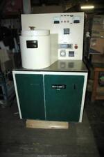 "Brew 9x12"" Hot Zone Vacuum Furnace 18 KVA System"