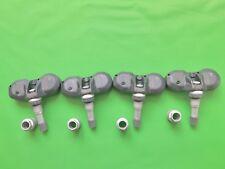 OEM BMW E60 E90 E70 328 335 525 528 535 550 X5 X3 TPMS Sensor Kit 36236798726