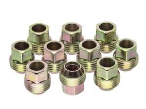 Wheel Lug Nut PTC 98075