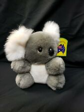 "Windmill Toys 7"" Plush Soft Toy Stuffed Koala"