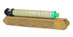 Xante En/Press Toner Cartridge Yellow 200-100375