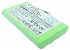 Rechargeable Battery Cell Pack CE YAESU FNB-72xe 1500 mAh 9.6-Volts Ni-M