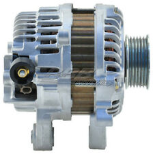 BBB Industries 11537 Remanufactured Alternator