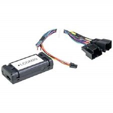 Pac LCGM29 Radio Replacement Interface for Select Nonamplified GM Vehicles NEW!