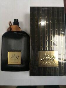 Oud Orchid Eau de Parfum - 100ml