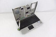 HP Elitebook 6930p RICAMBI LAPTOP la password del BIOS della scheda madre 486301-001
