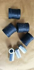 Opel Kadett C Vauxhall Chevette Rear Anti Roll Bar Link Bushes New