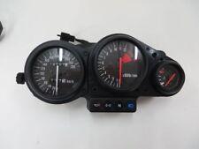 KAWASAKI ZX7R Armaturen Cockpit Tachometer Drehzahlmesser gebraucht