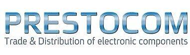 Prestocom Ltd