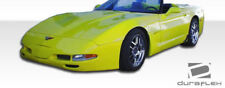 Chevrolet Corvette C4 84-96 Body Kit Duraflex C5 Conversion