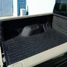Professional Quality Spray On Truck Bed Liner DIY KIt - Rhino-Line-X Alternative