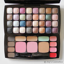 "1 NYX Makeup Set - S127  "" Waiting For Tonight ""    *Joy's cosmetics*"