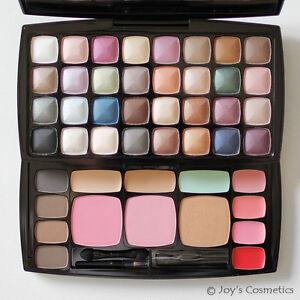 """1 NYX Maquillage Set - S127 """" Waiting Pour Ce Soir """" Joy's Produits Cosmétiques"""