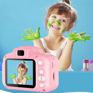 CHILDREN GIFT FOR 3 4 5 6 7 8 YEARS OLD GIRL OR BOYS CAMERA FOR KIDS TOYS GIFT
