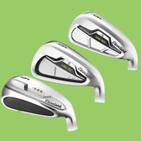 Genuine Cleveland 588 Altitude/MT/TT Irons All Specifications Available New