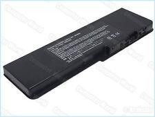 [BR6830] Batterie HP COMPAQ Business Notebook NC4010-PF673AA - 3600 mah 11,1v
