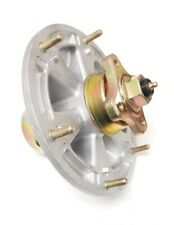 Spindle Assembly Compatible With Part Numbers TCA17517 TCA20639 TCA24880