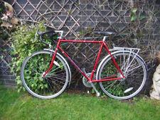 Dawes Galaxy Tour 1999 touring bike