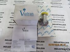 VIATRAN P/N 3505APSHBDH TRANSMITTER NEW IN BOX