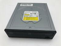 71Y5545 SW830 OEM LENOVO DESKTOP DVD-RW BURNER DRIVE SATA IDEACENTRE K450