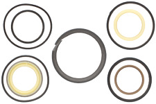Tilt Cylinder Seal Kit Fits Caterpillar 904 910 931b It12 7x2764