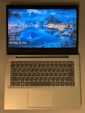 Lenovo Ideapad 320s - Intel Core i5 8.Generation 8250U - 8GB RAM Laptop Notebook