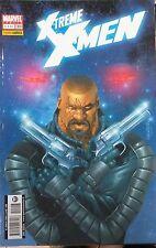 X-MEN DELUXE  n.116  X-TREME X-MEN  n.33   Panini