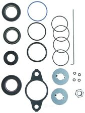Rack and Pinion Seal Kit Gates 348367