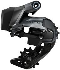 SRAM Force eTap AXS Rear Derailleur - 12-Speed Max 36T