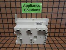 Miele Dishwasher Main Control Board  05795681  05701781  **30 DAY WARRANTY