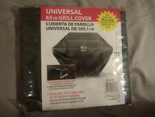 Universal 65 in. Wide Premium Grill Cover - New (C7)